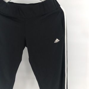adidas pants for sale